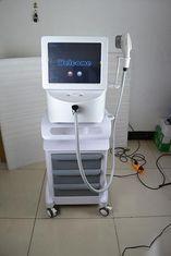 الصين إزالة طية الأنفية HIFU آلة HIFU كثافة عالية تركز الموجات فوق الصوتية المزود