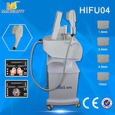 الصين غير الطبية - الغزو الموجات فوق الصوتية شد الوجه حقائب آلة إزالة العين المزود