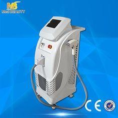 الصين إزالة الشعر آلة HIFU الجمال 808nm الليزر ديود ليزر عالية الطاقة لنزع الشعر بالليزر المزود