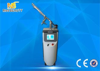 الصين آلة الجمال معدات المهبل القضيب CO2 كسور الليزر تجميل والليزر المزود