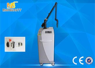 الصين EO نشط معدات الليزر إزالة الوشم التبديل ف 532NM 1064nm 585nm 650NM المزود