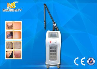 الصين 1064nm و532NM س تحولت إزالة بدون تاريخ ياج الوشم آلة الجمال المزود
