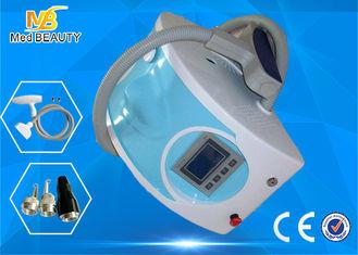 الصين س التبديل بدون تاريخ ياج ليزر الجلد آلة الجمال إزالة الوشم بالليزر العليا للطاقة المزود