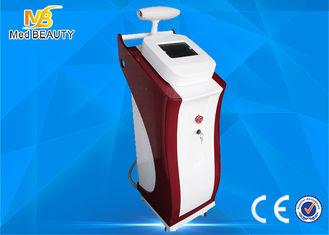 الصين الليزر الطبية السريرية استخدام س تبديل معدات إزالة بدون تاريخ ياج ليزر الوشم المزود