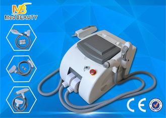 الصين Elight03p الوجه وقوة الجسم التجويف التخسيس آلة الليزر 800W المزود