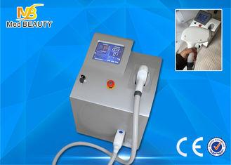 الصين الجلد 810nm ليزر ديود آلة إزالة الشعر تجديد الدائم المزود