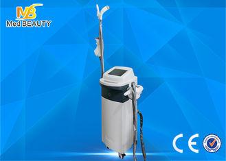 الصين Velashape فراغ التخسيس / فراغ الأسطوانة آلة التخسيس الجسم المزود