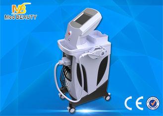 الصين آلات ازالة متعددة الوظائف الشعيرات الشعر مع التجويف الترددات اللاسلكية التخسيس المزود