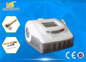 الصين 30W السلطة العليا آلة 980nm الجمال للتجهيزات الطبية الأوردة العنكبوتية العلاج المزود