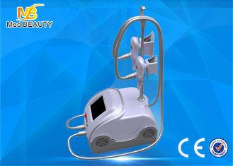الصين جهاز التخسيس آلة الجسم Coolsculpting Cryolipolysis للنساء المزود