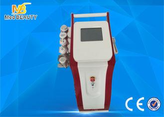 الصين IPL RF التجويف بالموجات فوق الصوتية فراغ الشعيرات الجمال معدات التخسيس المزود