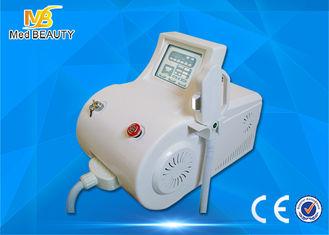 الصين 15 * 50 مم بقعة كبيرة الحجم SHR إزالة الشعر السريعة آلة IPL الجمال المزود