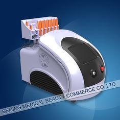 الصين ليزر شفط الدهون معدات التجويف RF آلة الجمال متعددة الوظائف مع الأسعار الاقتصادية المزود