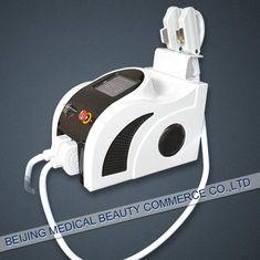 الصين آلات إزالة الشعر Ipl الدائمة المزود