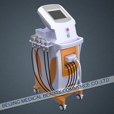 الصين إليت التجويف RF فراغ معدات التجميل IPL المزود