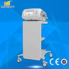 الصين المهبل تشديد HIFU عالية الكثافة وركزت آلة الموجات فوق الصوتية للشد المغذي المزود