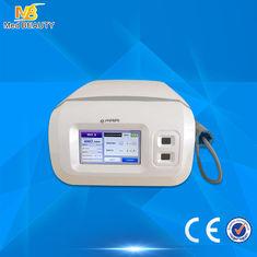 الصين HIFU المهبل تشديد المهبل وتجديد الليزر أدوات تجميل AC100V-240V المزود