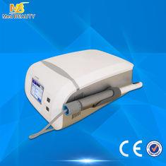 الصين ارتفاع الكثافة المهبل تشديد آلة HIFU لألم المهبل تقلص المزود