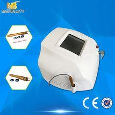 الصين المحمولة 30W ديود ليزر 980nm آلة إزالة الأوعية الدموية لالوريد سدادة المزود