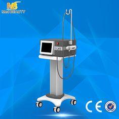 الصين عالية الطاقة بالمستخدمين العلاج معدات الصوتية بالمستخدمين آلة العلاج المزود