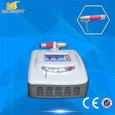 الصين الجسدي بالمستخدمين الطبي الذكية معدات العلاج، ABS صدمة والكهربائية العلاج موجة المزود