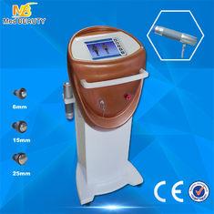 الصين SW01 عالية التردد بالمستخدمين العلاج معدات خال من المخدرات غير الغازية المزود