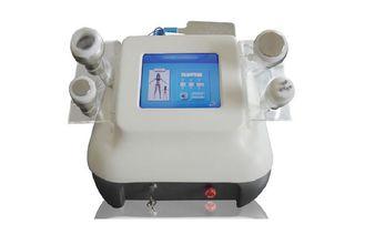 الصين Cavitation+ Tripolar rf+Monopolar RF+ فراغ liposuction المزود