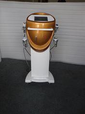 الصين الوقوف بالموجات فوق الصوتية التجويف الأقطاب الجمال RF المعدات المصنعة المزود