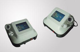 الصين Cavitation+Tripolar rf +Monopolar RF+ فراغ liposuction المزود