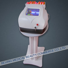 الصين حارّ air Cooled ليزر liposuction تجهيز, فعّال Lipo ليزر ينحل آلة المزود