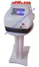 الصين أنا يبو معدات شفط الليزر مع ليست التجميل تعمل في العملية برمتها المزود