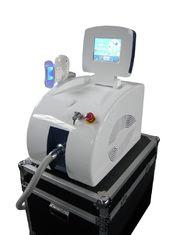 الصين آلة كريوليبوليسيس الجسم التخسيس آلة كولسكولبتينج كريوليبوليسيس المحمولة المزود