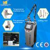 الصين متعددة الوظائف المهبل CO2 كسور الليزر الألم آلة 10600nm - الحرة مصنع