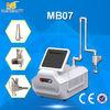 الصين Fractional CO2 Laser Germany Standard Vaginal Tightening Treatment Laser مصنع