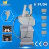 الصين غير الطبية - الغزو الموجات فوق الصوتية شد الوجه حقائب آلة إزالة العين مصنع
