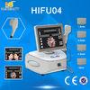 الصين الجلد إزالة تجديد آلة الوجه التجاعيد آلة رفع اللغد مصنع