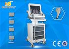 الصين New High Intensity Focused Ultrasound hifu clinic beauty machine مصنع