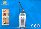 الصين 1064nm و532NM س تحولت إزالة بدون تاريخ ياج الوشم آلة الجمال مصنع