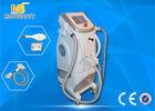 الصين الساخنة 2016 الجديد آلة إزالة Lightsheer ديود ليزر الشعر السلطة القوية مصنع