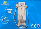الصين 720W 808nm الليزر إزالة أشباه الموصلات ديود ليزر الشعر آلة الدائم مصنع