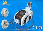 نوعية جيدة معدات شفط الدهون بالليزر & مزيل الشعر باستفاض IPL آلة الثانية 1-3 قابل للتعديل للعناية بالبشرة للبيع