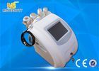 الصين Vacuum Slimming Machine Slimming machine vacuum suction مصنع