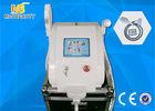 الصين الجلد تشديد إزالة التجاعيد إزالة الشعر 5 مرشحات البريد الضوء IPL RF مصنع