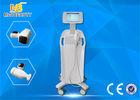 الصين MB576 liposonix slimming product High Intensity Focused Ultrasound for Wrinkle Removal مصنع
