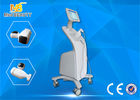 الصين Liposonix HIFU High Intensity Focused Ultrasound body slimming machine مصنع