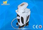 الصين 1064nm طويل نبض آلة IPL ليزر لإزالة الشعر الآفة الوعائية مصنع