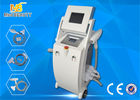 نوعية جيدة معدات شفط الدهون بالليزر & 4 مقابض آلة الشعيرات أدوات تجميل ليزر التجويف بالموجات فوق الصوتية للبيع