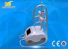 الصين جهاز التخسيس آلة الجسم Coolsculpting Cryolipolysis للنساء مصنع