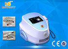 الصين المهنية الترددات اللاسلكية آلة الجمال / المحمولة كسور آلة الترددات اللاسلكية إبرة مجهرية مصنع