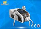 الصين إزالة 2000W E-ضوء الشعيرات RF الشعر الجلد إزالة تجديد الأوعية الدموية العلاج حب الشباب مصنع